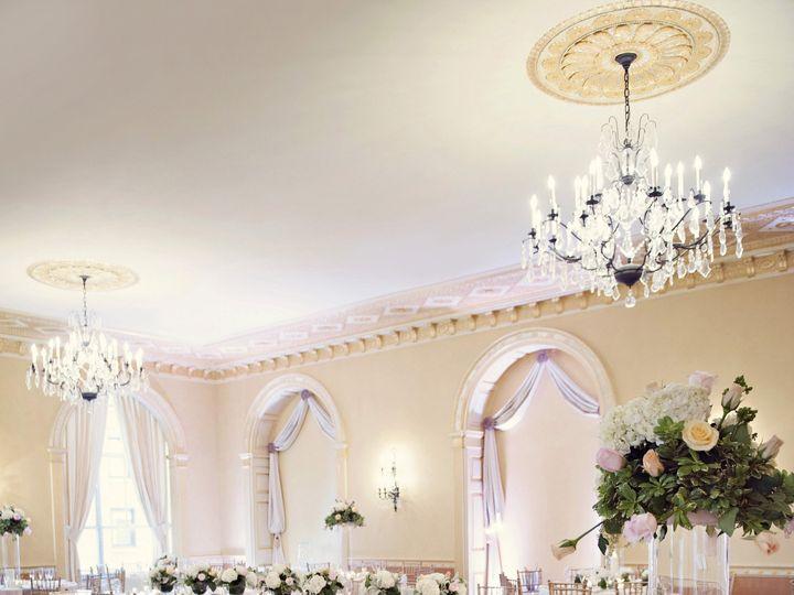 Tmx 1454967693419 0095 Popova Detroit, MI wedding venue