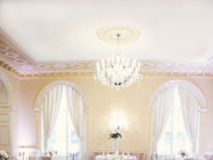 Tmx 1454967727918 0096 Popova Detroit, MI wedding venue