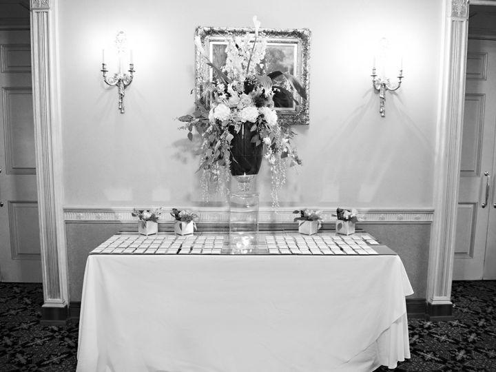 Tmx 1454967888936 0559 Popova Detroit, MI wedding venue