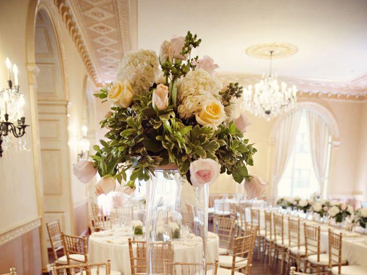 Tmx 1454967958956 0577 Popova Detroit, MI wedding venue