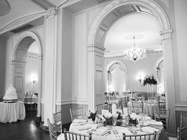 Tmx 1454967995643 0574 Popova Detroit, MI wedding venue