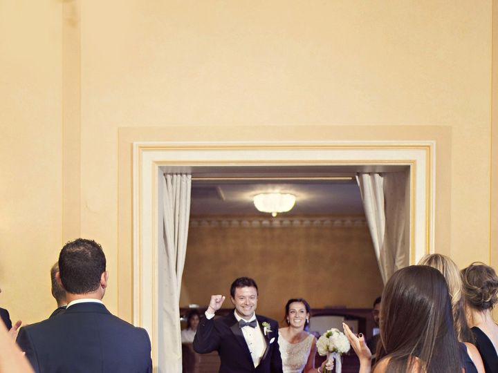 Tmx 1454968323079 0635 Popova Detroit, MI wedding venue