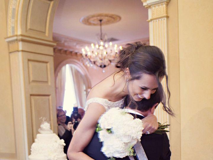Tmx 1454968360964 0636 Popova Detroit, MI wedding venue