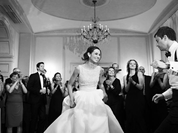Tmx 1454968408700 0710 Popova Detroit, MI wedding venue