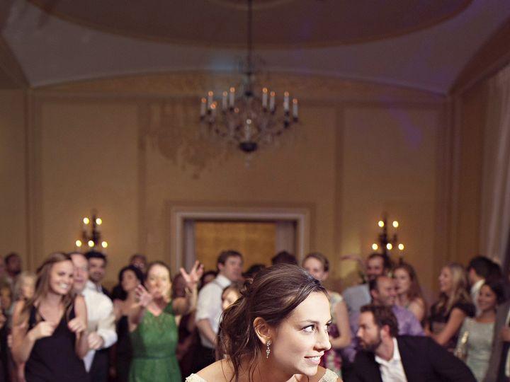 Tmx 1454968435441 0806 Popova Detroit, MI wedding venue