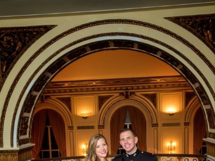 Tmx 1491232560653 0943   Clare Scott Piece Wedding 3 Detroit, MI wedding venue