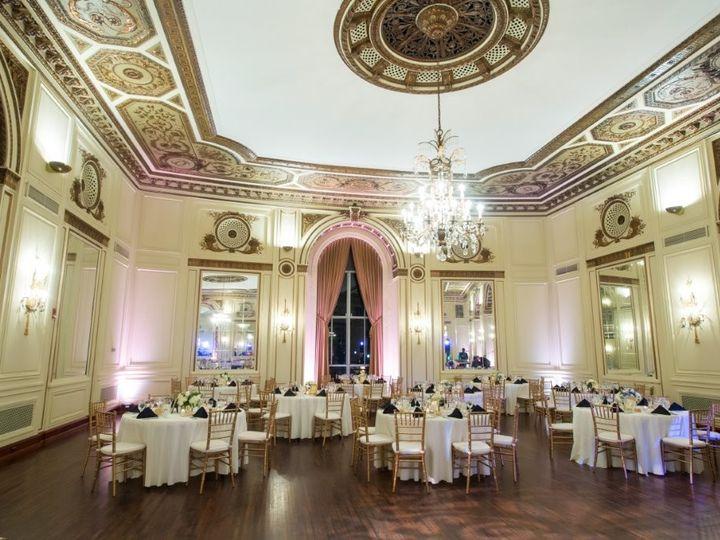 Tmx 1491232588060 1118   Clare Scott Piece Wedding 3 Detroit, MI wedding venue