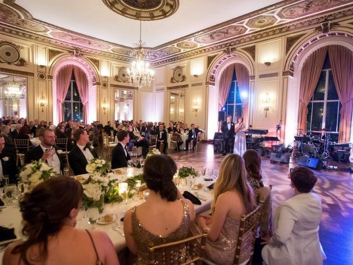 Tmx 1491232639182 1297   Clare Scott Piece Wedding 3 Detroit, MI wedding venue
