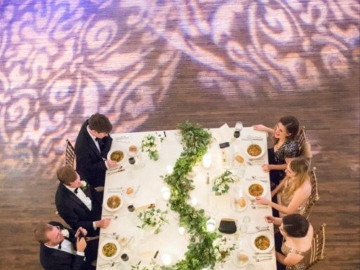 Tmx 1491232646687 1336   Clare Scott Piece Wedding 3 Detroit, MI wedding venue