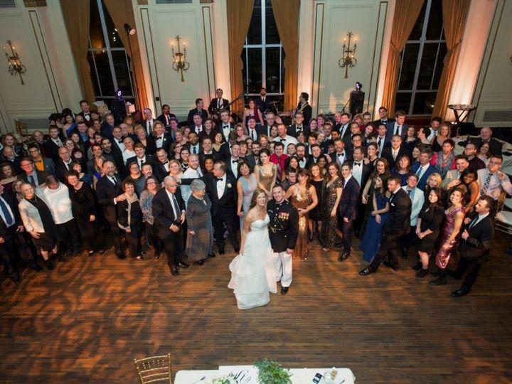 Tmx 1491232654407 1796   Clare Scott Piece Wedding 3 Detroit, MI wedding venue
