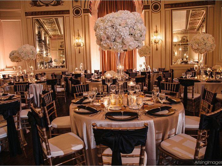 Tmx 1491233065315 2016 06 11 17.36.08 Detroit, MI wedding venue