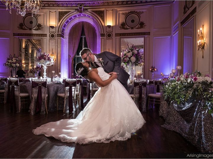 Tmx 1491233126571 2016 12 23 19.12.43   Copy Detroit, MI wedding venue