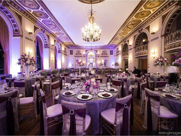 Tmx 1491233156496 2016 12 23 18.55.13   Copy Detroit, MI wedding venue