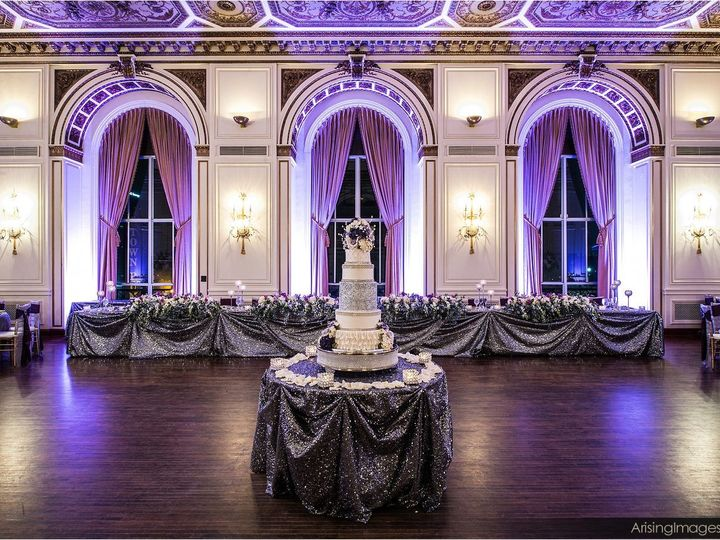 Tmx 1491233173886 2016 12 23 18.59.50 Detroit, MI wedding venue