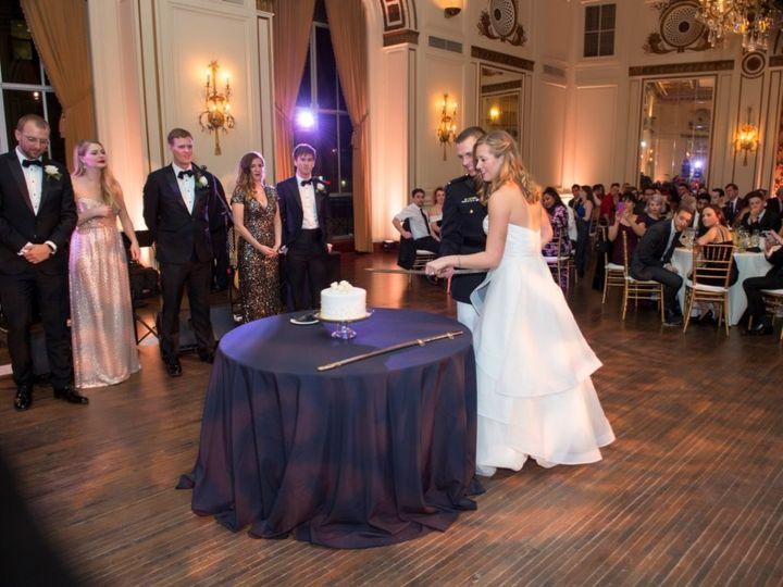 Tmx 1491233417430 1254   Clare Scott Piece Wedding 3 Detroit, MI wedding venue