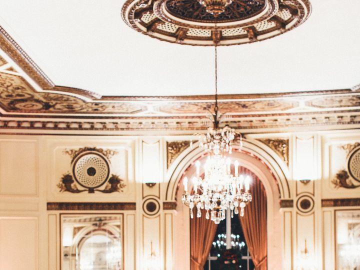 Tmx 1491233494171 Earlwedding431 2 Detroit, MI wedding venue