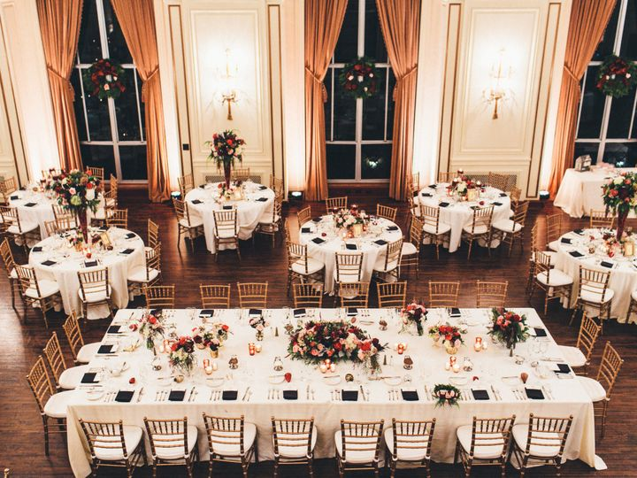 Tmx 1491233616078 Earlwedding466 2 Detroit, MI wedding venue
