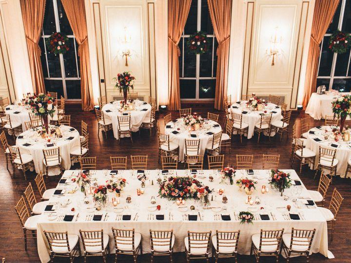 Tmx 1491233616078 Earlwedding466 2 Detroit, MI wedding venue