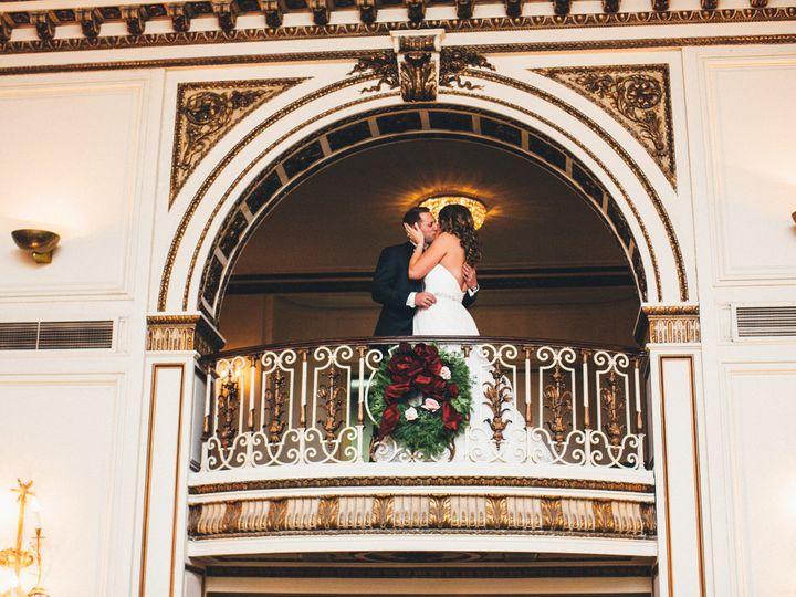 Tmx 1491233690601 Earlwedding537 2 Detroit, MI wedding venue