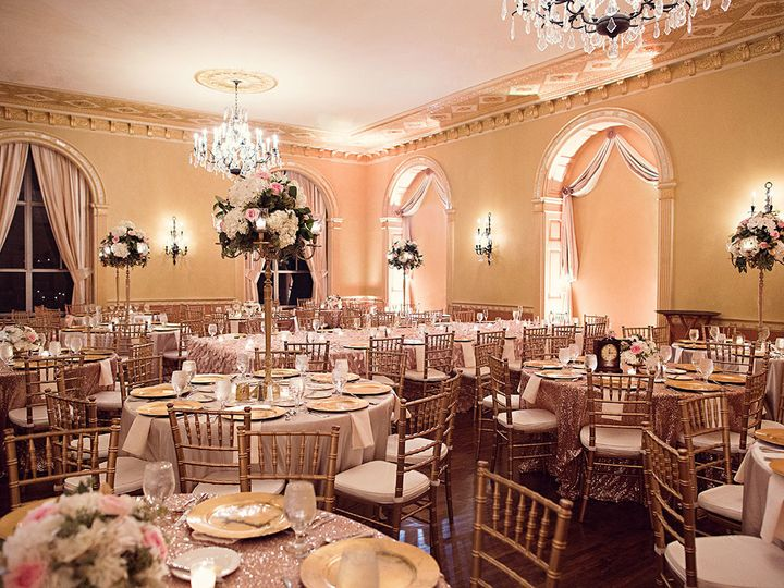Tmx 1491240181724 0055 Sancrainte 2   Copy Detroit, MI wedding venue