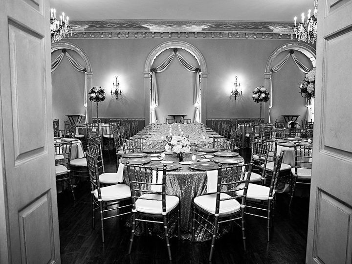 Tmx 1491240198396 0056 Sancrainte 2   Copy Detroit, MI wedding venue