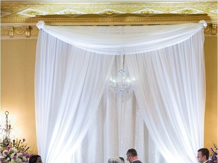 Tmx 1491240533067 2016 12 23 18.02.38   Copy Detroit, MI wedding venue