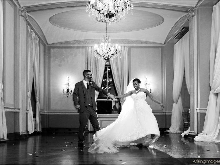 Tmx 1491240533106 2016 12 23 18.47.32   Copy Detroit, MI wedding venue