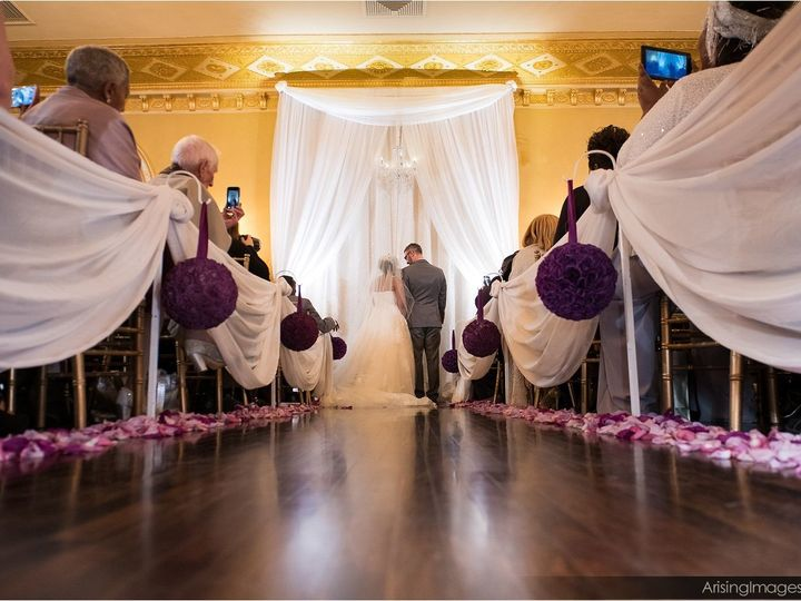 Tmx 1491240541551 2016 12 23 18.04.14 Detroit, MI wedding venue