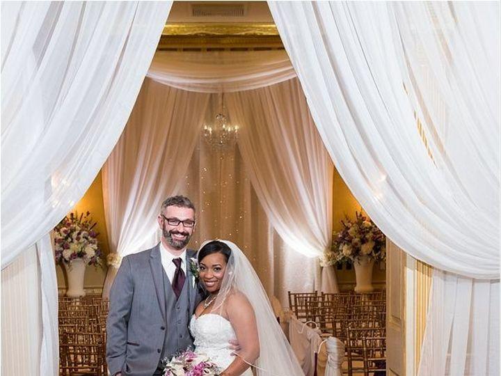 Tmx 1491240549180 2016 12 23 18.24.10 Detroit, MI wedding venue