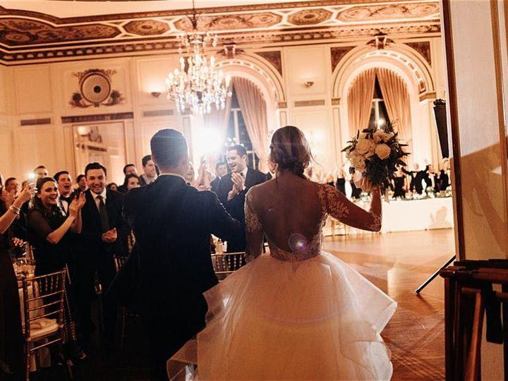 Tmx 1519315948 4af421aeb33e62ad 1519315946 25bb24a423d017fd 1519315945179 2 93510961 900a 48df Detroit, MI wedding venue