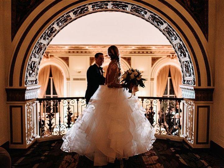 Tmx 1519315948 A25b3c658f4032c2 1519315946 6d6049b324b7157a 1519315945182 3 Fdef34d3 Bf7c 421a Detroit, MI wedding venue