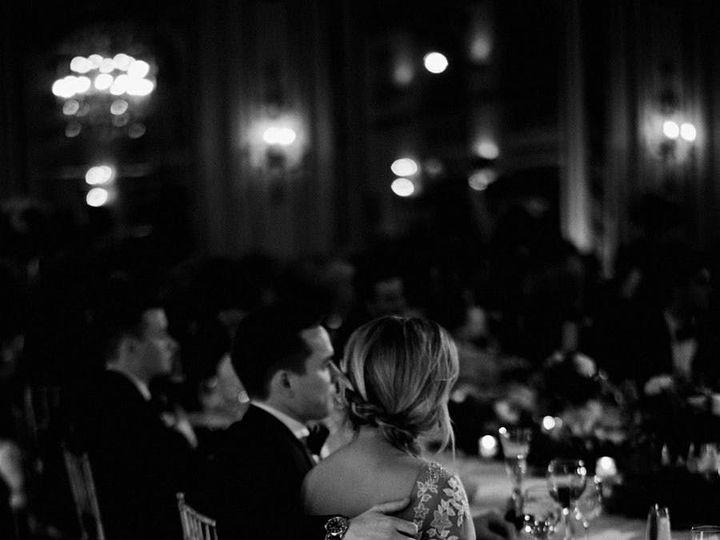 Tmx 1519317034 41706049a0408feb 1519317033 87eb79d936f24efa 1519317032977 3 16fc8bc8 27f6 49b6 Detroit, MI wedding venue