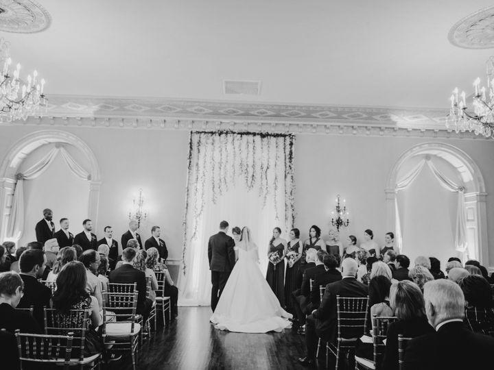 Tmx 1519317055 6f6d462ece6f89eb 1519317052 D64ee8e9da5d3550 1519317049732 4 Nicole Lakatos Fav Detroit, MI wedding venue