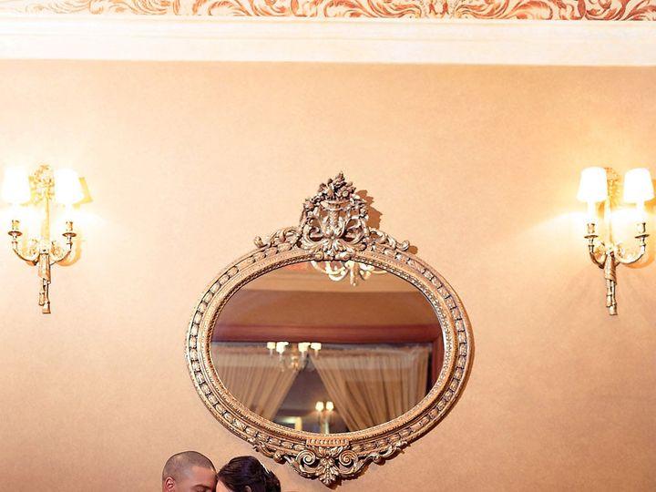 Tmx 1519317110 14d8660b8f141616 1519317108 974607805b907f62 1519317101804 6 0046 Martinez  2  Detroit, MI wedding venue