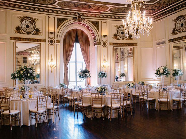 Tmx 1519317171 45c75b52582c7b2f 1519317168 Dd0adc44e74fc2dd 1519317151332 20 Nicole Lakatos Fa Detroit, MI wedding venue