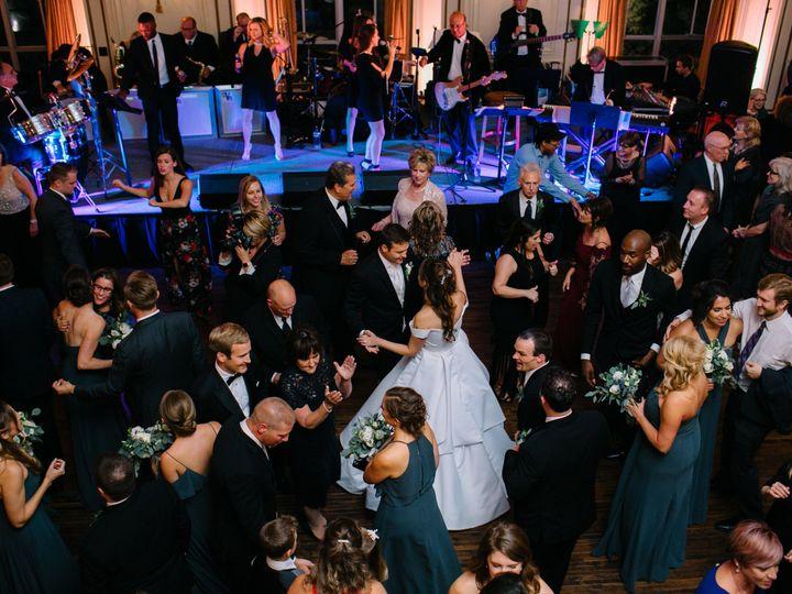 Tmx 1519317171 B3c23e6c188b33f0 1519317168 078e9faf50a2dae7 1519317151333 21 Nicole Lakatos Fa Detroit, MI wedding venue
