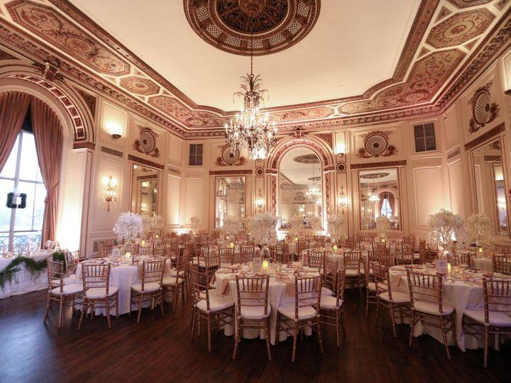 Tmx 1519326745 E5808a8567494c37 1519326743 Aaf48a620315d583 1519326742422 1 Blake   Stacey Wed Detroit, MI wedding venue