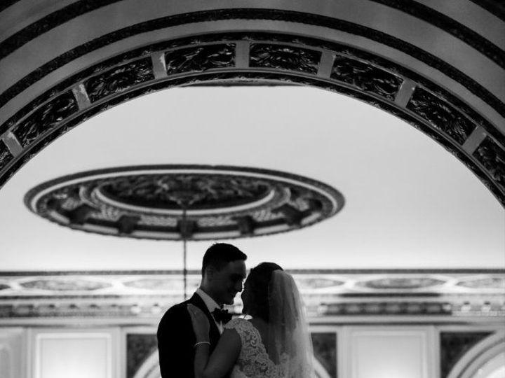 Tmx 1519326762 019b5539138e59b0 1519326761 3400cc5f72b3cbeb 1519326759736 3 Blake   Stacey Wed Detroit, MI wedding venue