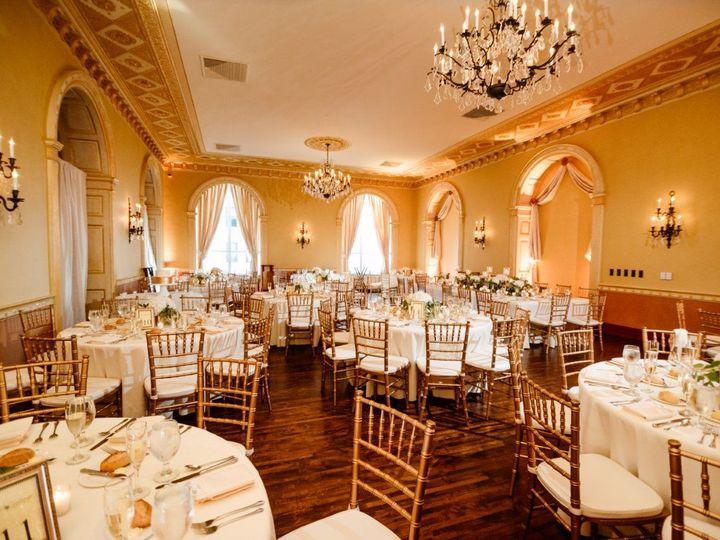 Tmx 1519327686 500dea0a7e3e460f 1519327683 Dbe1d28a878994b9 1519327681762 2 Lauren Joe Wedding Detroit, MI wedding venue