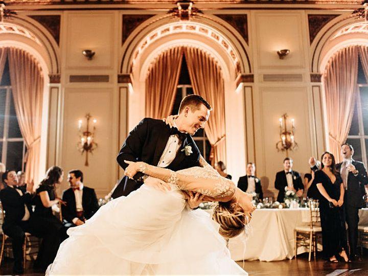 Tmx 15c7cf47 9794 44ad Bc7c Baeb94866c61 51 73485 Detroit, MI wedding venue