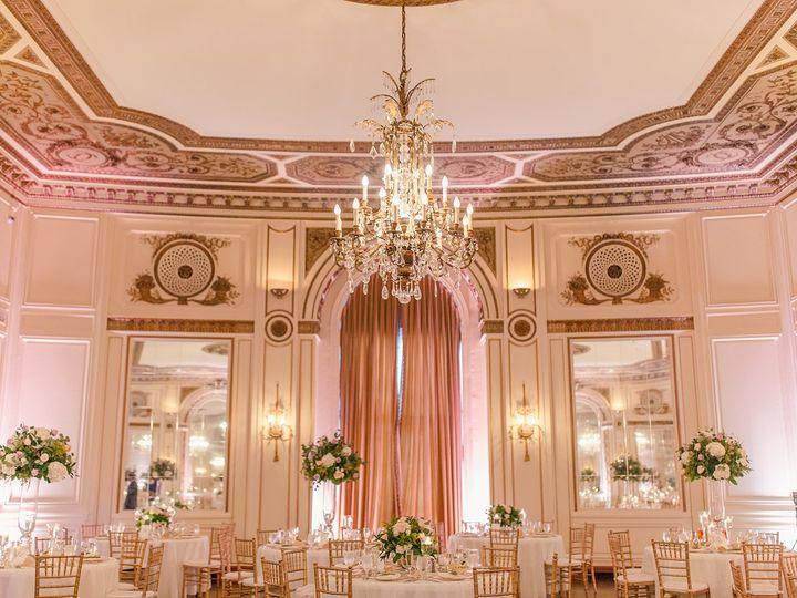 Tmx 289564570 2 51 73485 Detroit, MI wedding venue