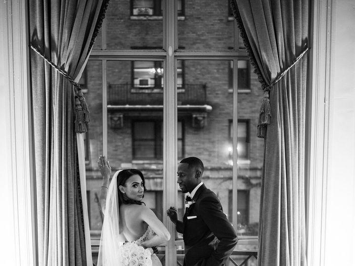Tmx Brandi Johnathon Glamorous Colony Club Detroit Wedding 0001 51 73485 Detroit, MI wedding venue
