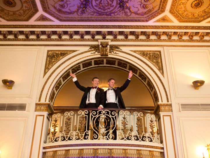 Tmx Dannickwedding Ryanmoorephotography 577 2 51 73485 Detroit, MI wedding venue