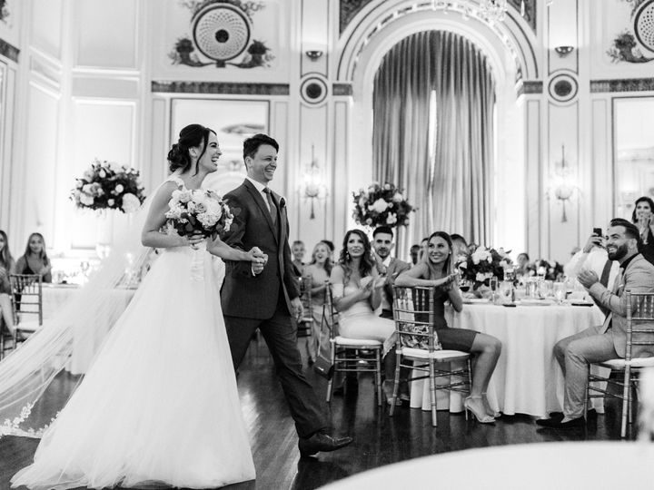 Tmx Init Eric 1 10 2 51 73485 Detroit, MI wedding venue