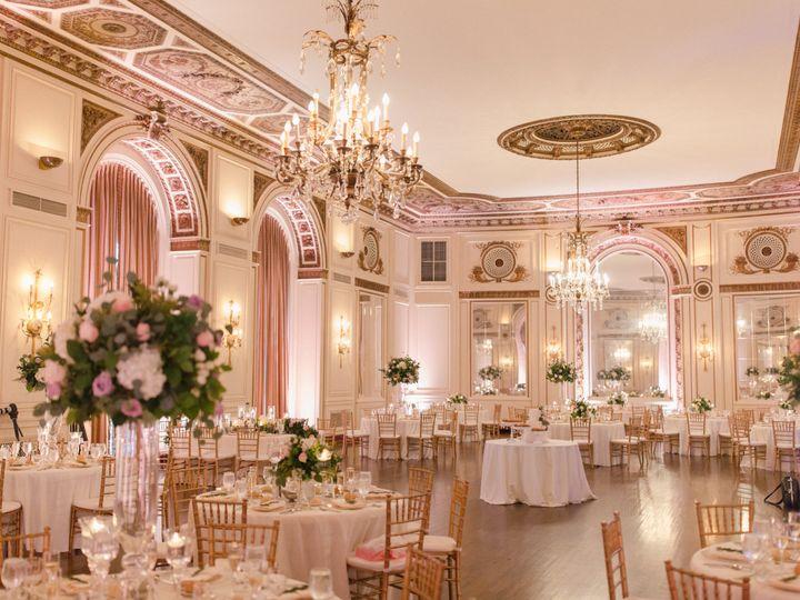Tmx Init Eric 446 2 51 73485 Detroit, MI wedding venue
