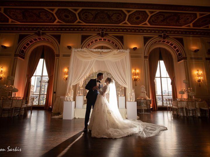 Tmx May 13 2018 2 51 73485 Detroit, MI wedding venue