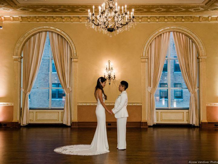 Tmx T30 11826919 51 73485 Detroit, MI wedding venue