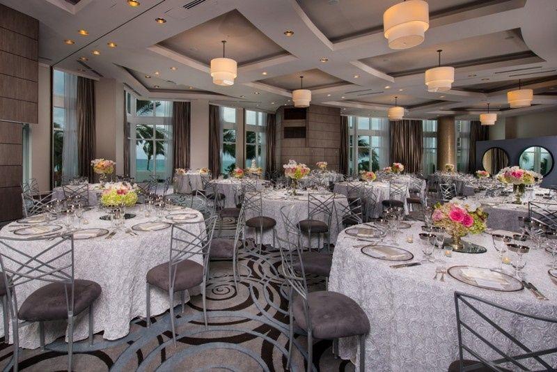 ocean ballroom 6