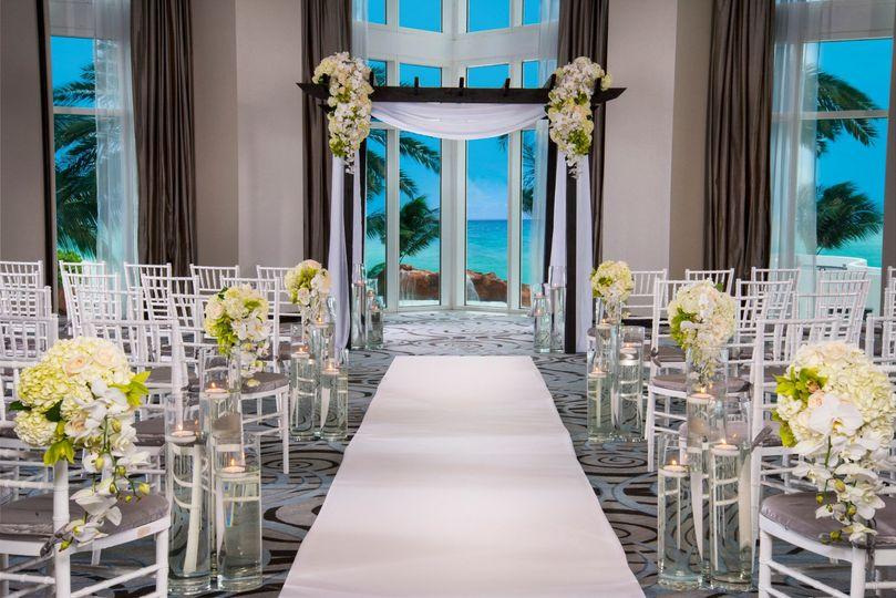 ocean ballroom ceremony 2 51 473485 158663140787653