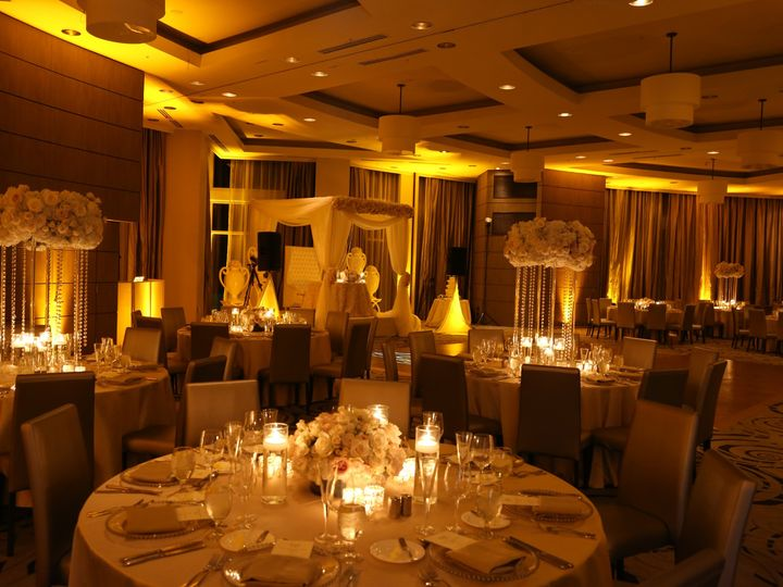 Tmx Ee5a9960 51 473485 158663141051527 North Miami Beach, Florida wedding venue